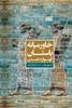 """تصویر خاورمیانه باستان """"گهواره تمدن"""""""