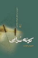 Picture of کوتهسرایی  سیری در شعر کوتاه معاصر