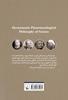 تصویر فلسفه علم پدیدارشناسی هرمنوتیک