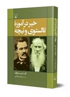 Picture of خیر در آموزه تالستوی و نیچه