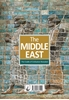 "Picture of خاورمیانه باستان ""گهواره تمدن"""