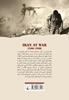 تصویر ایران در جنگ